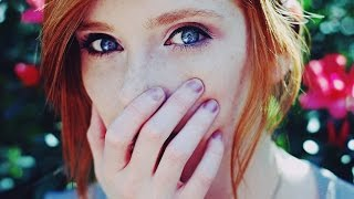 gratis download video - Best Female Vocal Dubstep Mix July 2015 | Fresh Music
