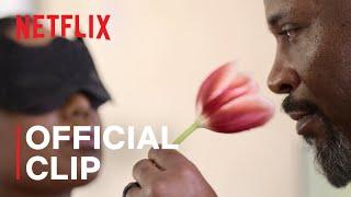 Sex, Love & goop   Erotic Blueprints   Netflix
