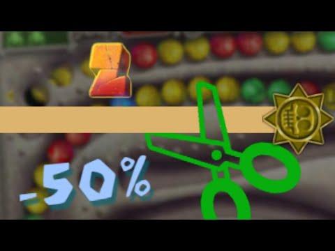 Cum să pierzi grăsimea procentuală