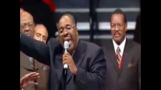 Bishop Jerry W. Macklin - Where Is the Power?