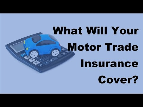 mp4 Lifestyle Car Trade Insurance, download Lifestyle Car Trade Insurance video klip Lifestyle Car Trade Insurance