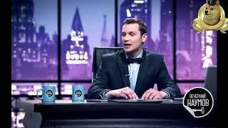 Лучшие приколы, Прикол , Funny videos, Fail, Jokes