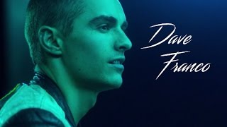 Dave Franco - Crazy in Love