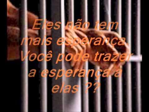 Música Abrindos Os Céus Sobre o Brasil