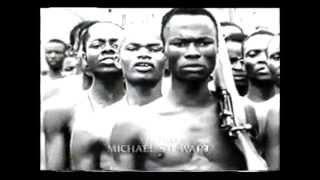 biafran war songs mp3 - Thủ thuật máy tính - Chia sẽ kinh