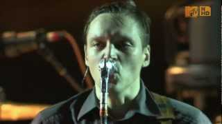 Arcade Fire - MTV World Stage, 2010 | full broadcast, 1080p HD