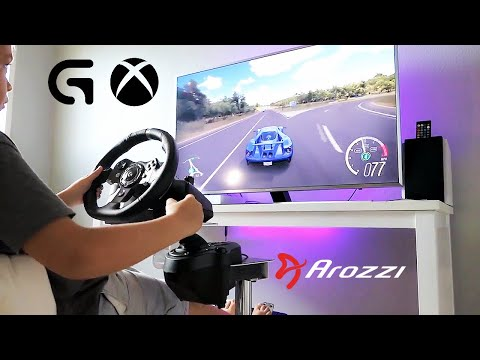MOD TO IMPROVE THE SHIFTER for G29 + G920