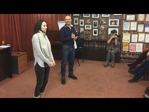Candele di sollievo listruzione per applicazione il prezzo in Ucraina