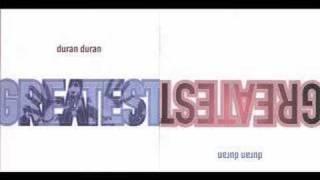 Duran Duran - Nice (Remix)