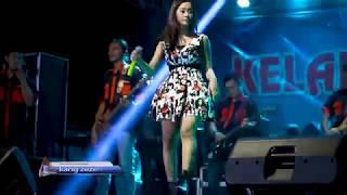 PAMER BOJO : Amel Shilvy :Kelana Karya Citra Music Demak