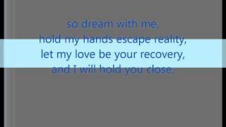 Chester See   Lullaby Lyrics
