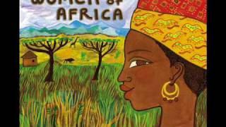Le Tshephile Mang - Judith Sephuma