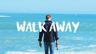 SICK INDIVIDUALS feat. Greyson Chance - Walk Away (Rich Edwards Remix)