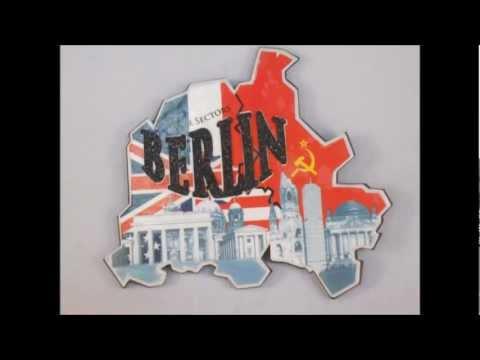 www.sri-lanka-shop-berlin.de -DDR Souvenirshop-Mauerfall