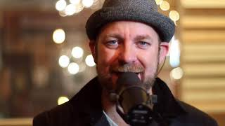 Kristian Bush Forever Now (Say Yes)