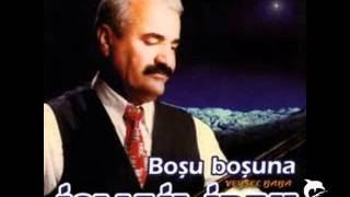 Asik Ismail Ipek - RUHUMDA BIR SIKINTI VAR ...ByNesimi