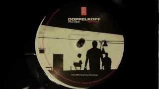 Doppelkopf - Raps vom Mond (Original Instrumental) - Vom Mond (1997)