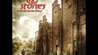 12 Stones - 05 - Enemy.wmv