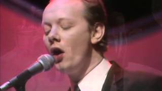 Joe Jackson - It's Different For Girls