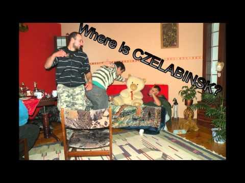Alkoholizm w Białorusi