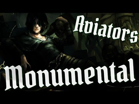 Download Nightcore Monumental Demons Souls Song MP3 and
