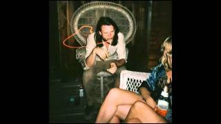 Father John Misty - Writing a Novel