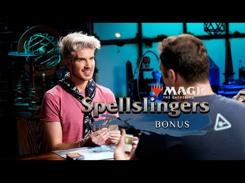 gag-reel-day9-vs-joey-graceffa--magic-the-gathering-spellslingers