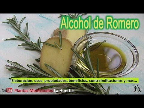 Kopytnik del alcoholismo las revocaciones