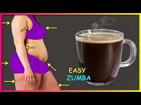 Pierderea eficientă în greutate într o săptămână