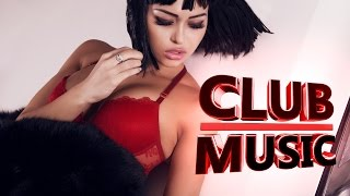 Best Of Hip Hop RnB Oldschool Jams Classic Club Music Mix 2017