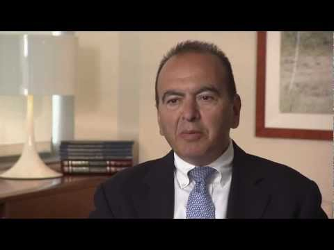 Ophthalmology Specialties - Dr. Donald J. D'Amico