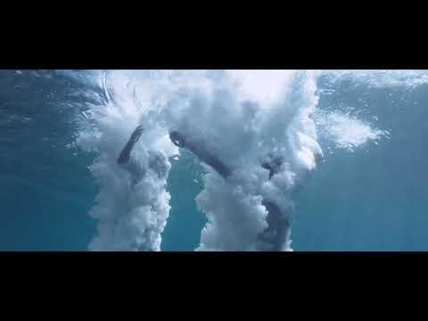 Chrome Aqua - Eau de toilette - AZZARO