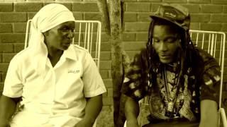 SOUL JAH LOVE - DAI HUPENYU HWAITENGWA (official mp3) 2016