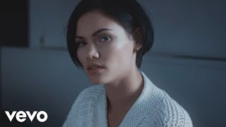 Sinead Harnett Ft. GRADES   If You Let Me (Official Video)