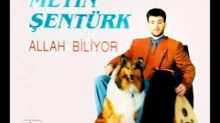 Metin Şentürk - Hayret