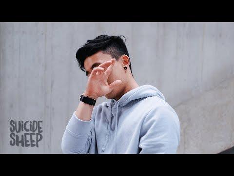 AY AY - what you need (feat. QNTN)