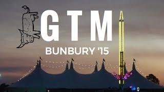 Groovin' The Moo 2015 | Bunbury