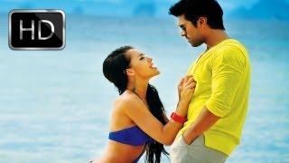 Ayyo Paapam Full Song - Yevadu - Ram Charan Teja, Shruti Haasan, Amy Jackson