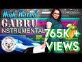 foto High Rated Gabru (Instrumental) | Guru Randhawa | Manj Musik | Dr.Vilest