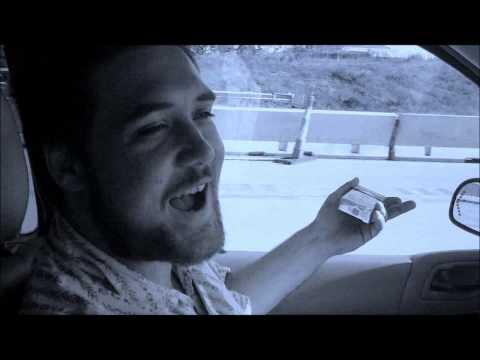carolina line video