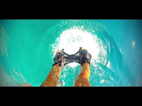 Adrenalinske aktivnosti u Omišu