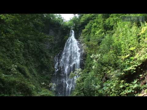 اليابان وجمال الطبيعة 7