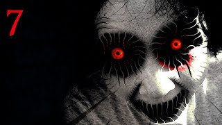 7 Scary Stories To Feed Your Sleep Paralysis Demon
