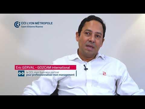 La Minute CCI#19: comment écrire les valeurs de son entreprise et professionnaliser son management?