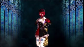 bloodstained ritual of the night walkthrough double jump - Thủ thuật
