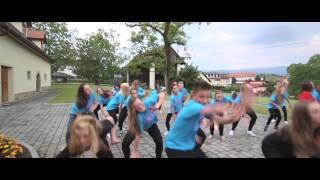 Jaydancestudio promo video 2014