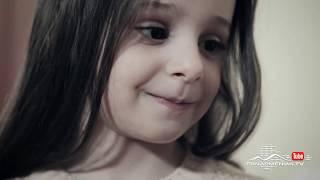 Sirun Sona (Beautiful Sona) - Seria 71