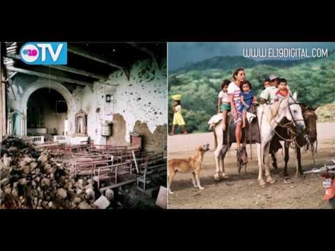 NOTICIERO 19 TV MIÉRCOLES 21 DE JUNIO DEL 2017