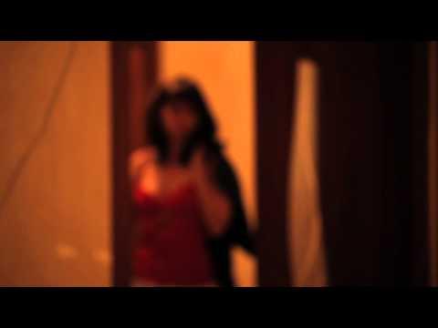 Dismay - DISMAY - Каждый день (official video 2012)