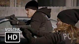 Promo VOSTFR 1x14